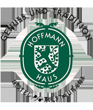 Hotel-Restaurant Hoffmannhaus