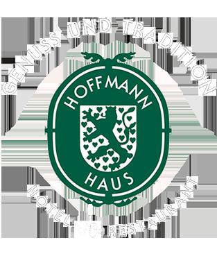 Hoffmannhaus Fallersleben | Hotel-Restaurant | Logo